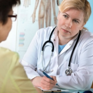 How To Prepare For A Breast Cancer Biopsy