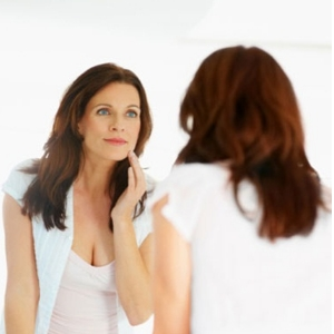 Hair Growth For Women During Menopause