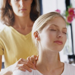 Menstrual Pain With Acupuncture