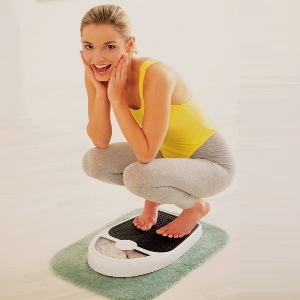 Tips For Preventing Weight Gain