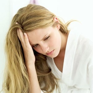 How To Recognize The Symptoms Of PMDD