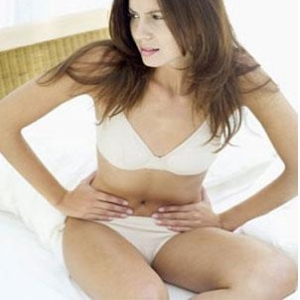 How To Avoid Urinary Tract Infection (UTI