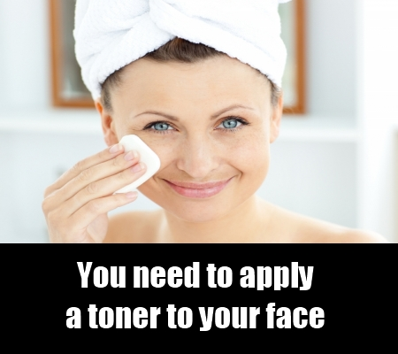 how to get rid of red cheeks on face