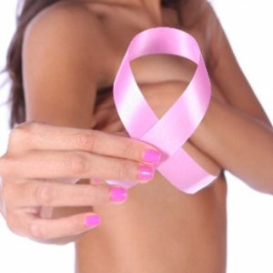 Factors Influencing Breast Cancer Survival