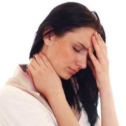 How To Treat Hot Flashes