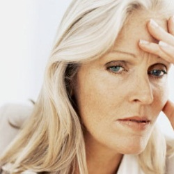 Treatments Option For Menopause
