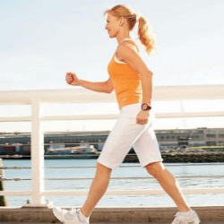 Benefits Of Walking For Weight Loss