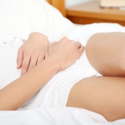 Tips For Dealing With Irregular Menstrual Periods