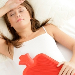 Top 10 Causes Of Excessive Menstrual Bleeding