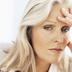 Most Common Premature Menopause Symptoms