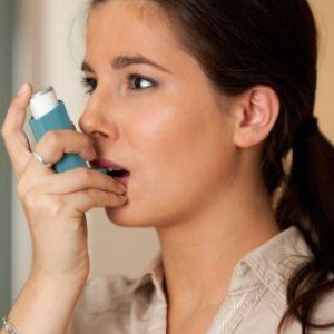 How To Manage Asthma In Pregnancy