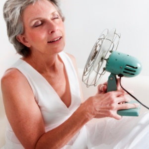 How To Stop Hot Flashes