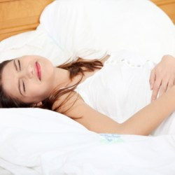 How To Do Diagnosis For Stomach Pain