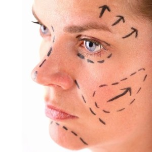 Cosmetic Surgery Procedures That Reshape Lives
