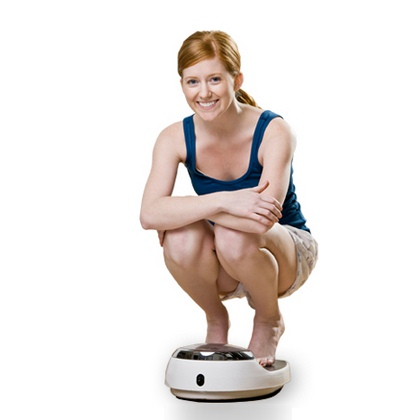 Look Healthy And Attractive Through HCG Weight Loss