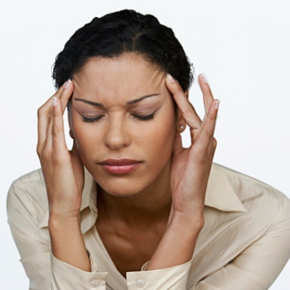 Best Remedies For Headache During Menstruation