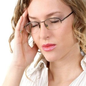 Migraines During Menstruation