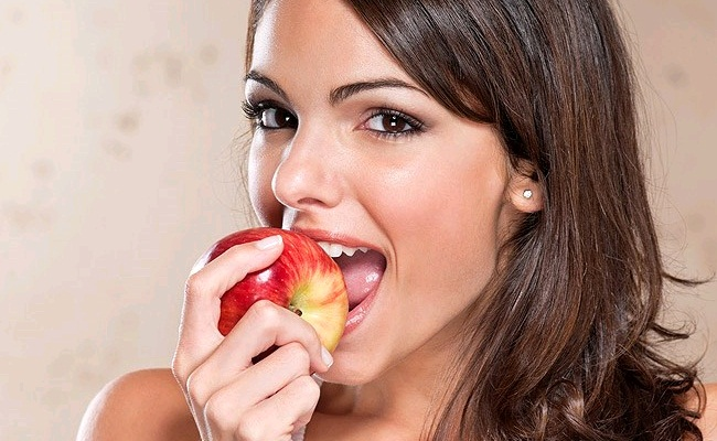 Have Apples