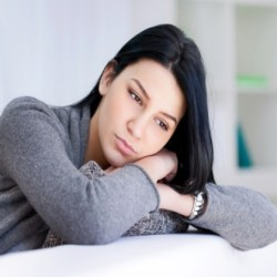 Steps To Prepare For Pregnancy After Abortion