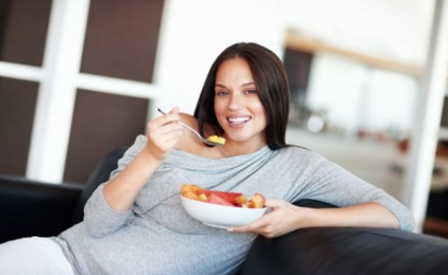 Cravings And Baby's Gender