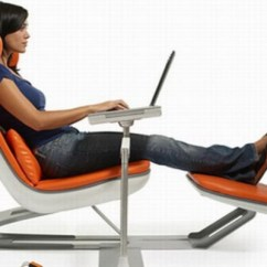 Ergonomics Desk Chair Executive 9 Best Tips To Cope With Fibromyalgia | Lady Care Health