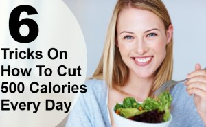 how to cut weight in 2 days