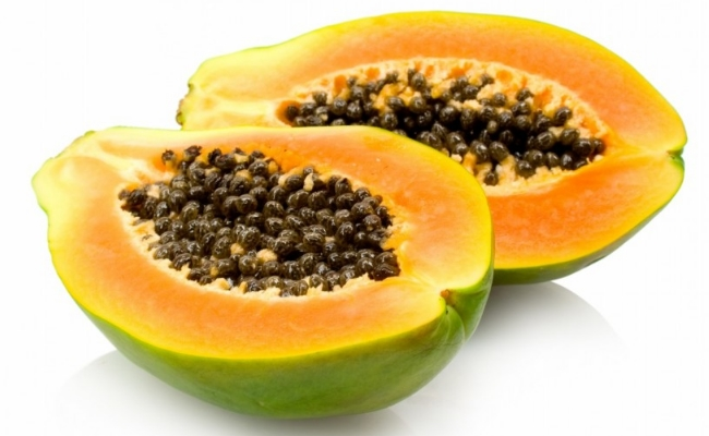 Papaya Good
