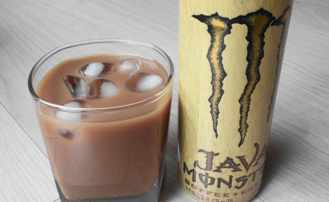 Avoid Specially Processed Coffee And Energy Drinks