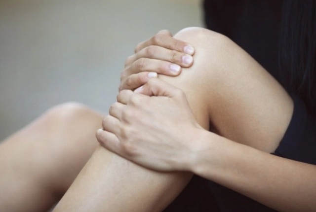 Ways To Fight Restless Legs Syndrome