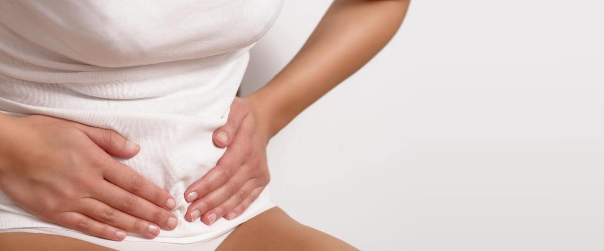 7 Natural Cures For Abnormal Bleeding