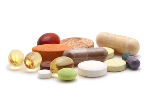 Discuss The Medicines And Supplements, If You're Having Any