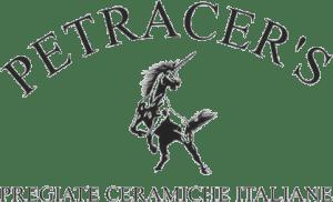Petracer's – Pregiate Ceramiche Italiane