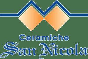 CERAMICHE SAN NICOLA
