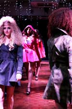 catwalk images