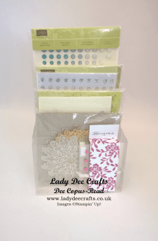 WM Embellishment Storage 3