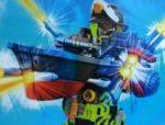 仮面ライダースナイプ シミュレーションゲーマー レベル50