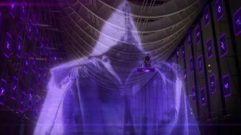 『宇宙戦隊キュウレンジャー』の敵「宇宙幕府ジャークマター」