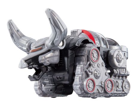 宇宙戦隊キュウレンジャー キュータマ合体01,03,05,07,09 DXキュウレンオー