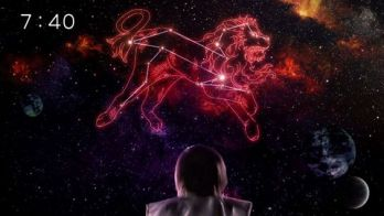 宇宙戦隊キュウレンジャー Space.12「11人の究極のオールスター」