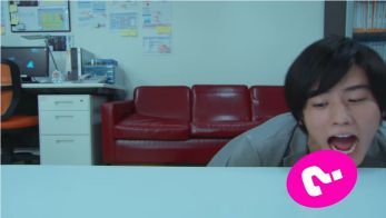 「劇場版 仮面ライダーエグゼイド」プレゼント付き前売券