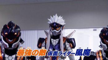 『劇場版 仮面ライダーエグゼイド トゥルー・エンディング』最新映画情報