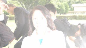 パンドラボックスの光を浴びた現政府首相