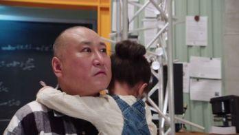 仮面ライダービルド 第4話「証言はゼロになる」