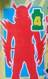 仮面ライダービルド:大強化