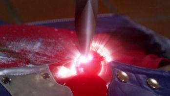 宇宙戦隊キュウレンジャー Space.43「聖夜に誓うヨッシャ、ラッキー」