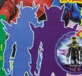 『仮面ライダービルド』ビルドがハザード?最恐のナイトローグ?