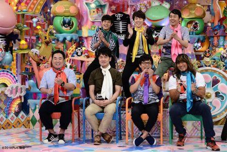 「アメトーーク!」DVD&ブルーーレイ40に2016年8月放送の「仮面ライダー芸人」が収録!3月28日発売!
