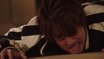 『仮面ライダービルド』第31話「ほとばしれマグマ!」あらすじ