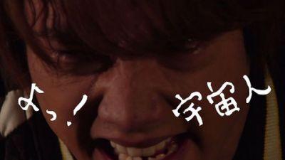 『仮面ライダービルド』第32話「プログラムされた悲劇」