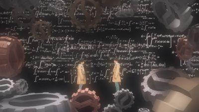 『仮面ライダービルド』第39話「ジーニアスは止まらない」